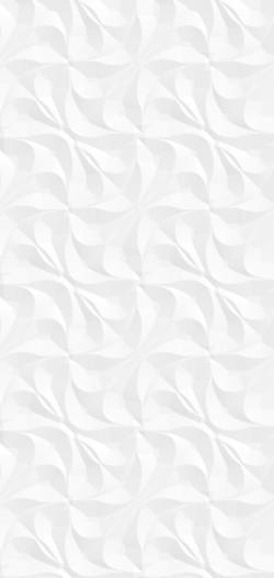5002471 - BLANCHÊ QUITAN ACETINADO