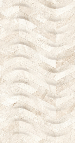 5002879 - DAHINO SETTA