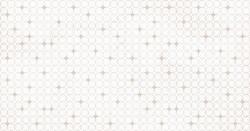 5002896 - BALLS CIRCUS