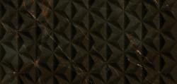5002940 - NÓR PIRÂMIDE ACETINADO
