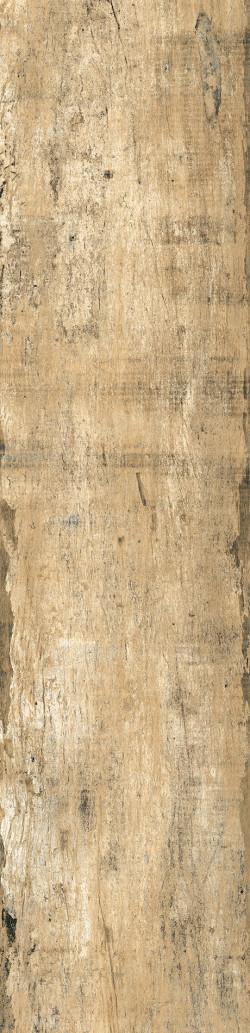 5008146 - TULHA