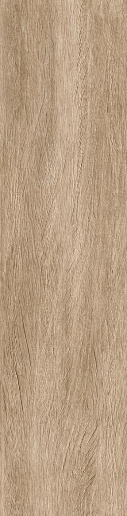5008171 - POMAR