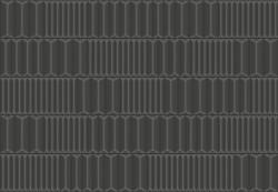 5008448 - CANUDOS GRAFITE