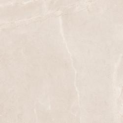 5008679 - GÁVEA AREIA ACETINADO