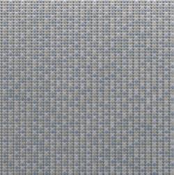 5066084 - MIRAGEM BL MIX MATTE