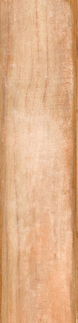 PEROBA