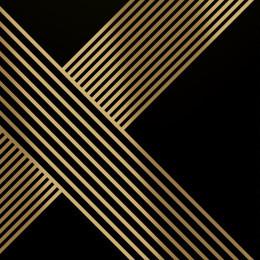GOLD LINE BK MIX MLX