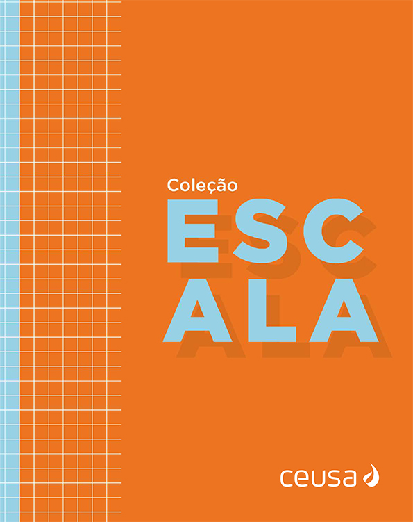 Revista Escala