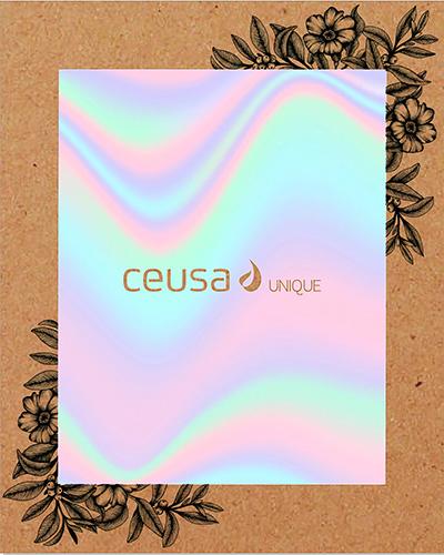 Catálogo Unique Geral
