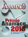 Prêmio Anamaco 2015/2016/2017/2018