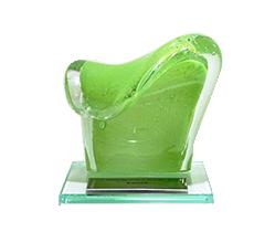 Ecology Expression Award - 2016