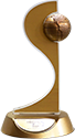 Prêmio CNI/FIESC SENAI - 2010