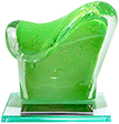 19° Prêmio Expressão Ecologia - 2012