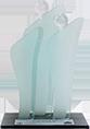 Prêmio Ser Humano - 2012