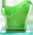 Prêmio Expressão Ecologia - 2016